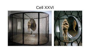 cell-xxvilouisebourgeois-2-638